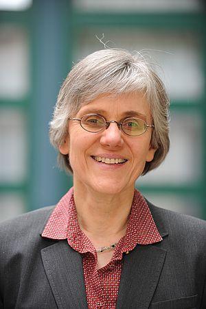 Eva Stuttgart Spielsucht